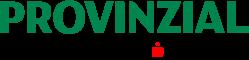 pnw-300x200
