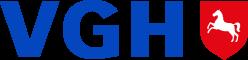 vgh-300x200