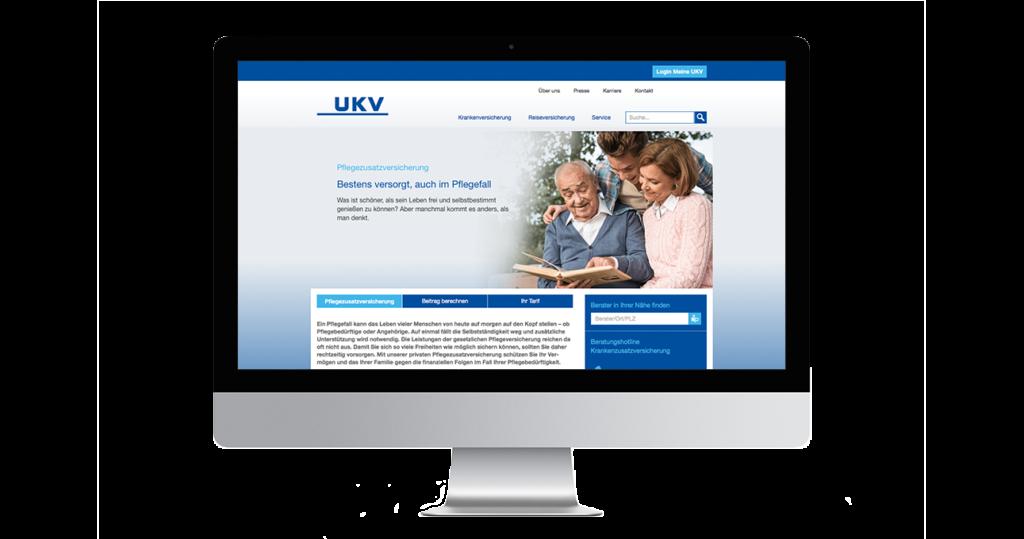 blog_ukv-pflege