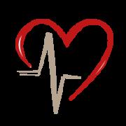 betr_gesundheitsmanagement