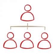 flache_hierarchien