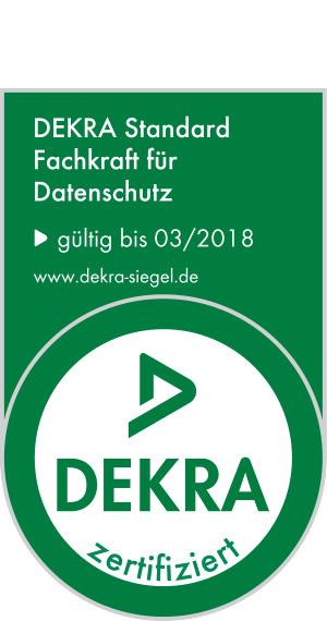 FK-Datenschutz_032018_ger_tc_p
