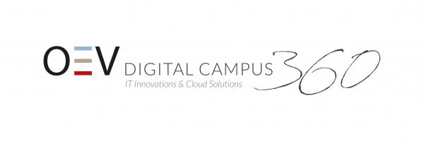 logo-oev-dc360 (1)